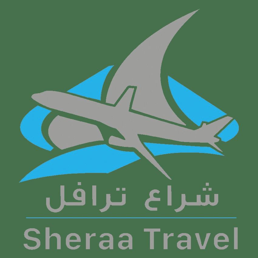 Sheraa travel Egyptian tourism company